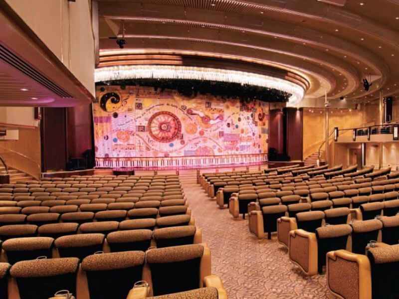 Theatre-Enchantment-of-the-Seas
