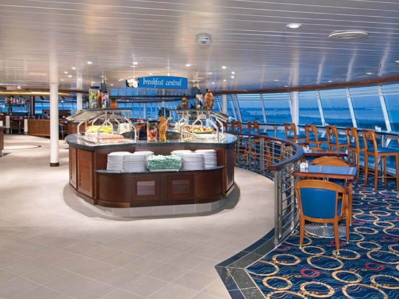 Buffet-Windjammer-Grandeur-of-the-Seas