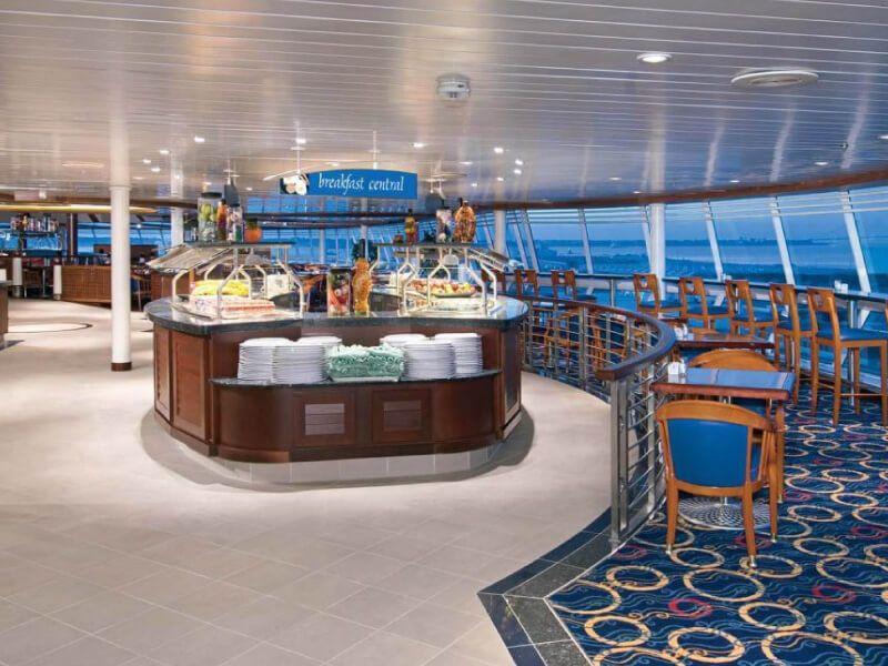 Buffet-Windjammer-Grandeur-of-the-Seas