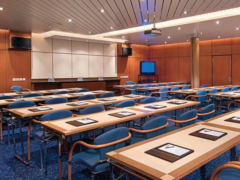Salle-De-Conference-Grandeur-of-the-Seas