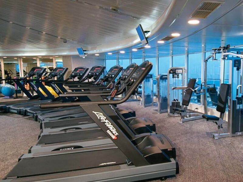 Salle-Fitness-Grandeur-of-the-Seas
