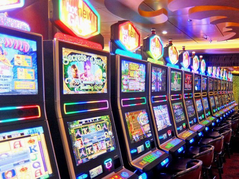 Casino-Anthem-of-the-Seas