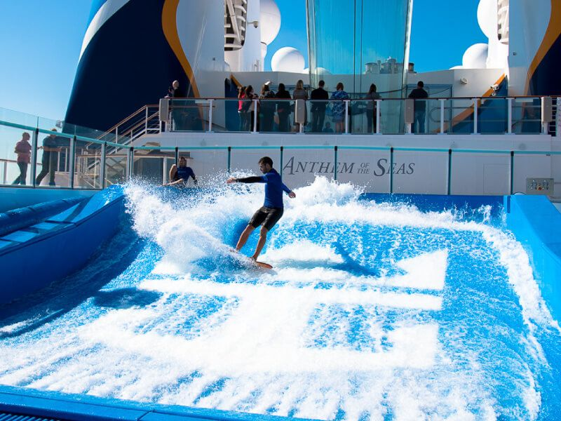 Flowrider-Anthem-of-the-Seas