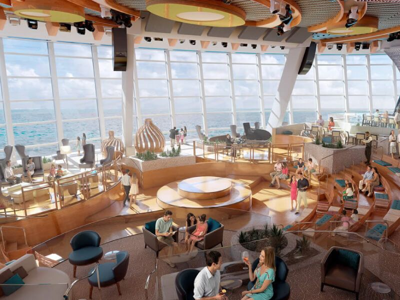 Piano-Bar-Anthem-of-the-Seas