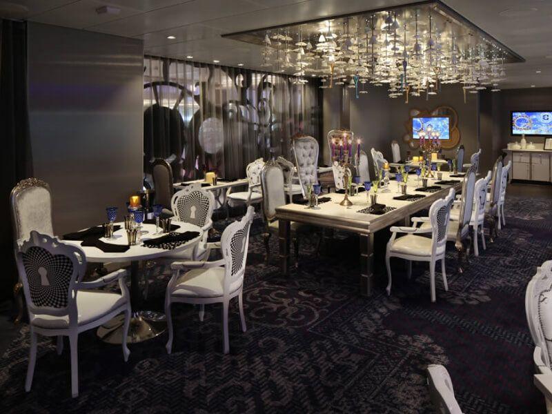 Restaurant-prive-Anthem-of-the-Seas