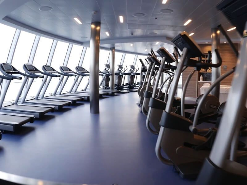 Salle-de-Sport-Anthem-of-the-Seas
