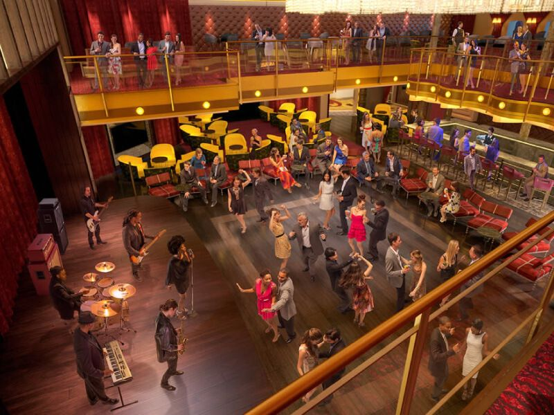 music-hall-anthem-of-the-seas