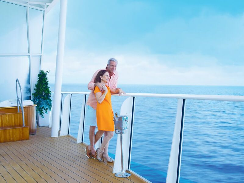 Balcon-SkySuite-Harmony-of-the-Seas