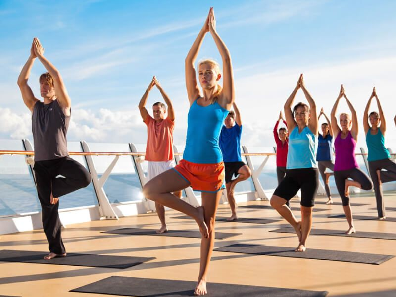 Cour-Yoga-Harmony-of-the-Seas