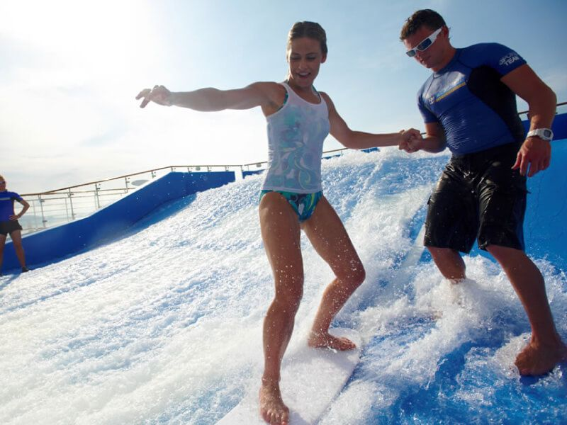 Flowrider-Harmony-of-the-Seas
