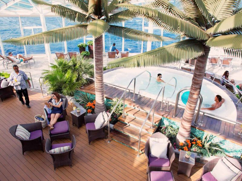 Solarium-Harmony-of-the-Seas