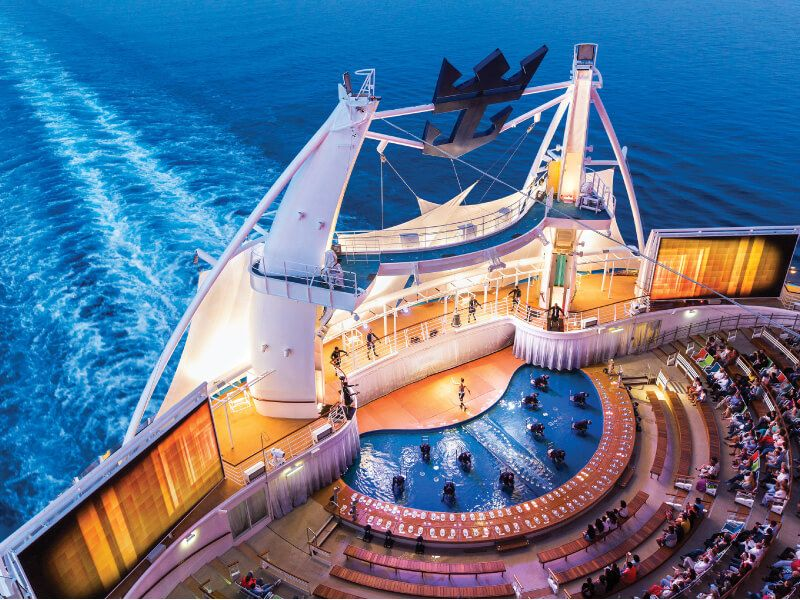 Theatre-Aquatique-Harmony-of-the-Seas