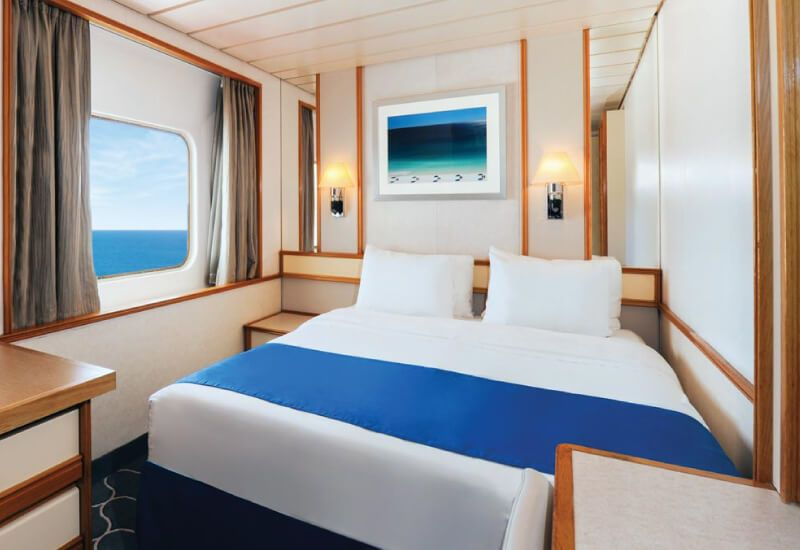 Cabine-Exterieure-Empress-of-the-Seas