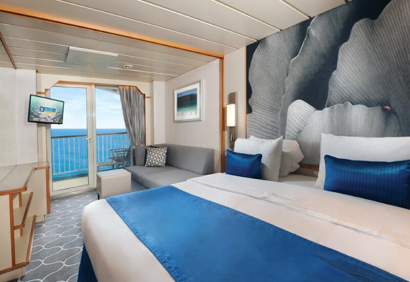 Suite-Empress-of-the-Seas