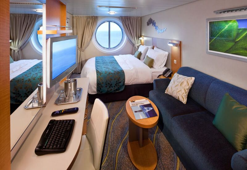 Cabine-exterieure-Oasis-Of-the-Seas