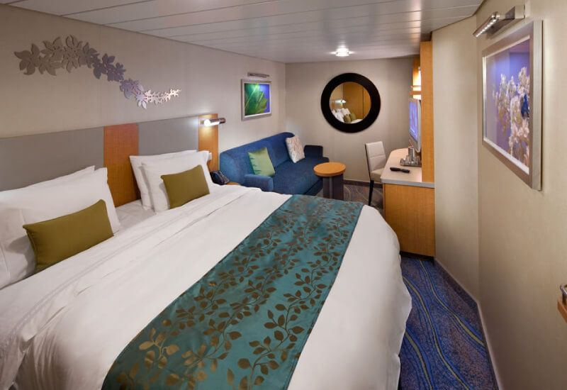 Cabine-interieure-Oasis-Of-the-Seas