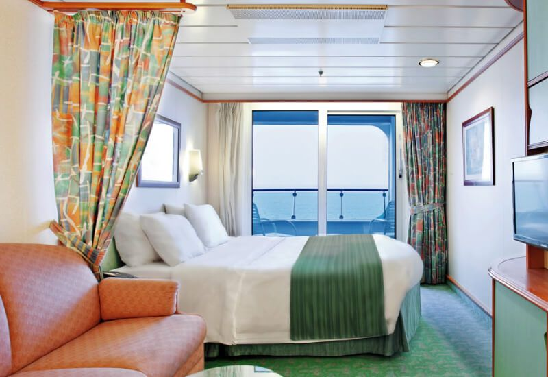 Cabine-Balcon-Mariner-of-the-Seas