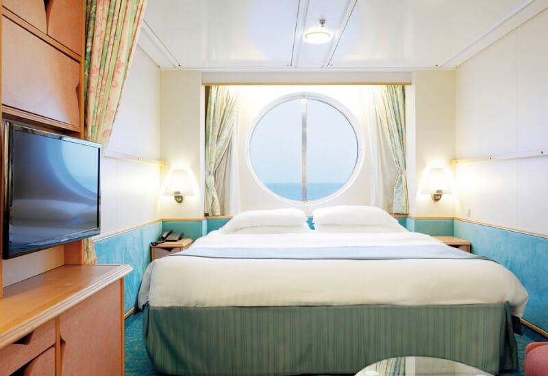 Cabine-Exterieure-Mariner-of-the-Seas
