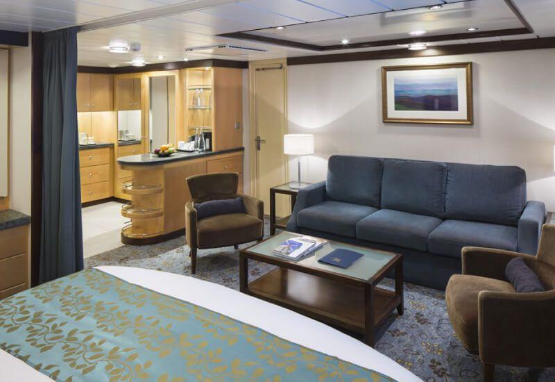 Suite-Mariner-of-the-Seas