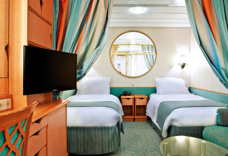 Cabine-Interieure-Explorer-of-the-Seas