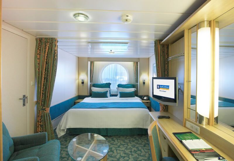 Cabine-Exterieure-Freedom-of-the-Seas