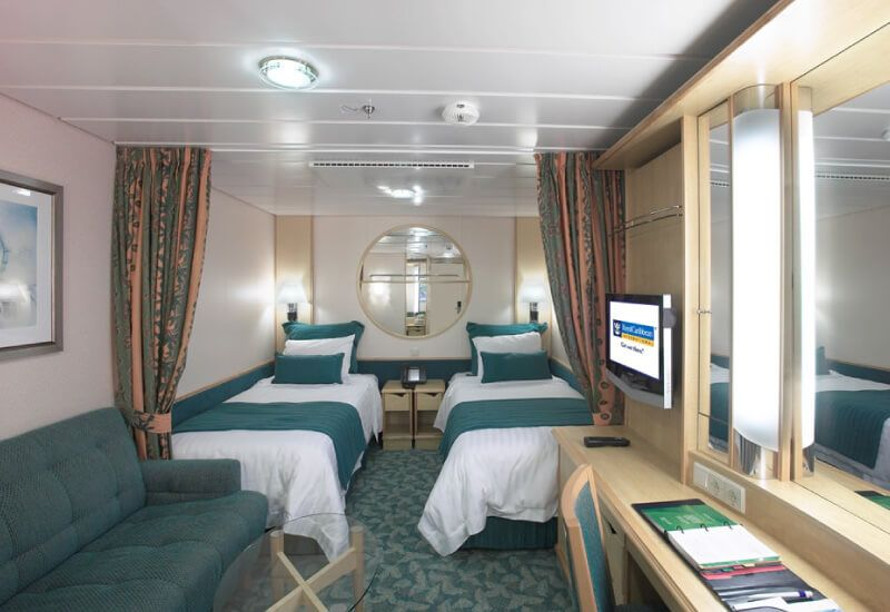 Cabine-Interieure-Freedom-of-the-Seas