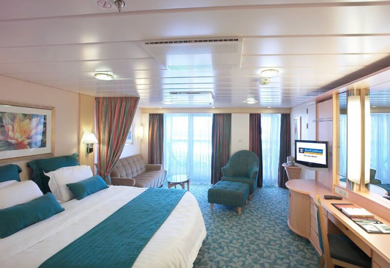 Suite-Freedom-of-the-Seas