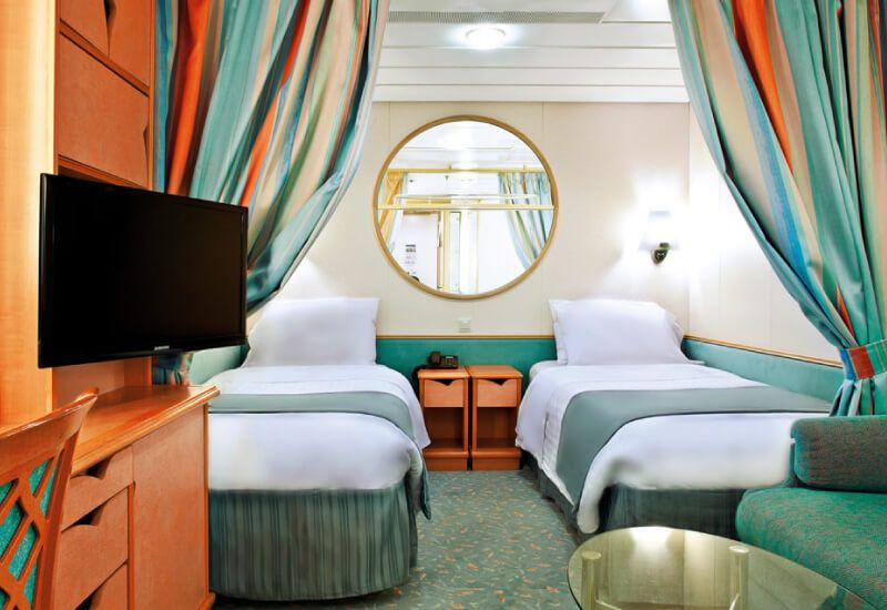 Cabine-Interieure-Navigator-of-the-Seas