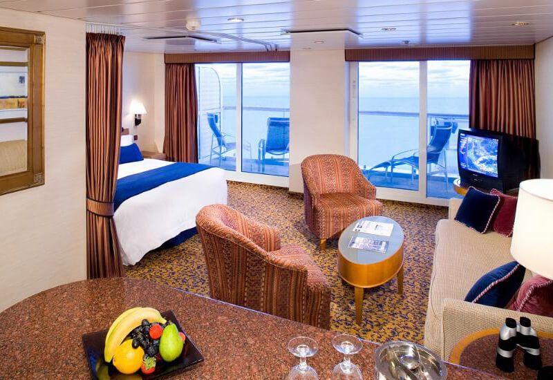 Suite-Brillance-of-the-Seas