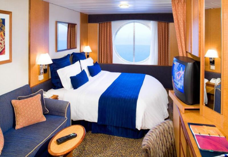 Cabine-Extrieure-Radiance-of-the-Seas