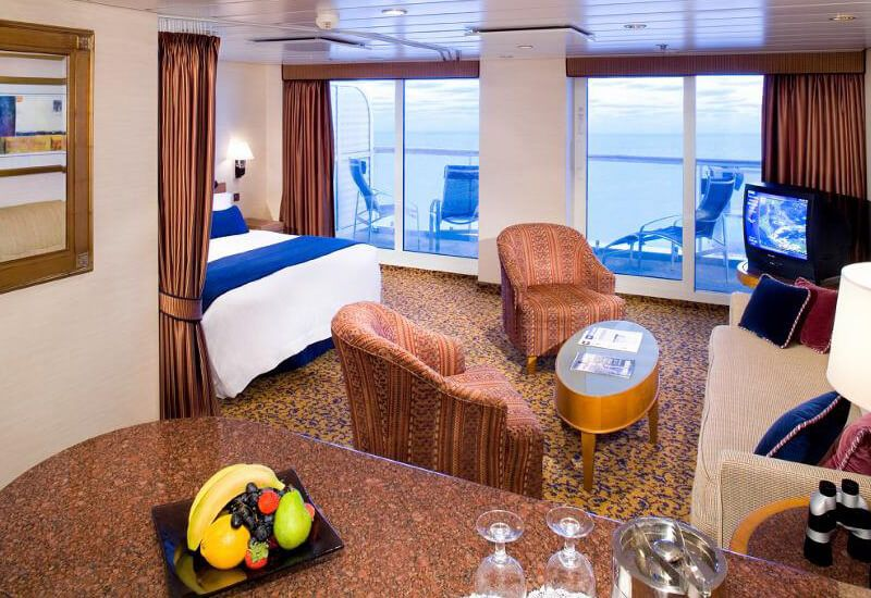 Suite-Radiance-of-the-Seas