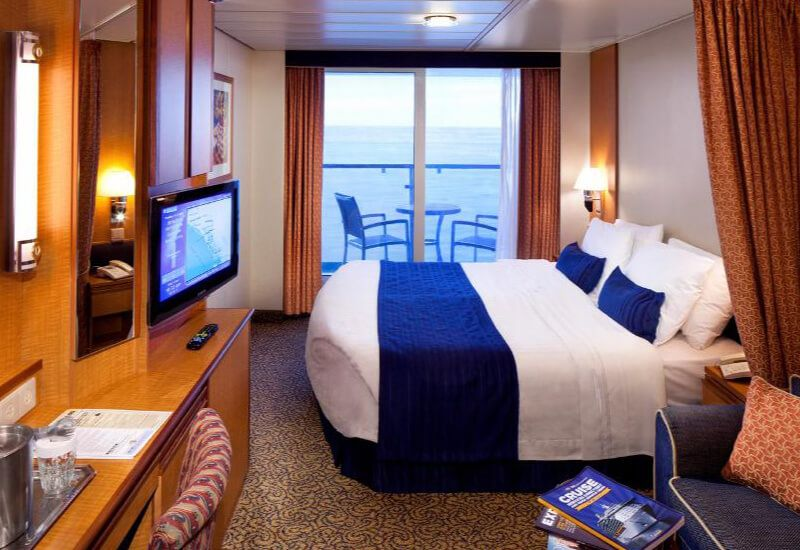 Cabine-Balcon-Serenade-of-the-Seas