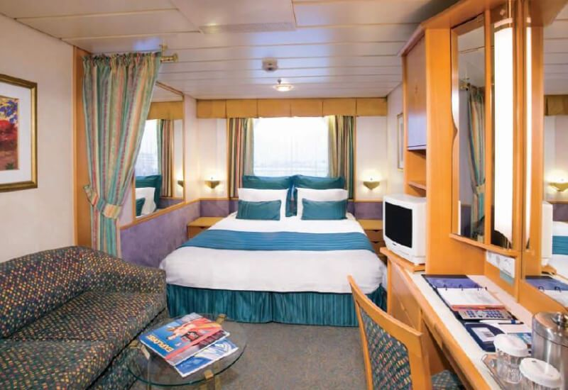 Cabine-Exterieure-Rhapsody-of-the-Seas