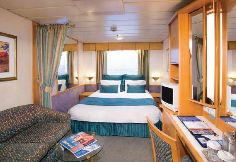 Cabine-Exterieure-Vision-of-the-Seas