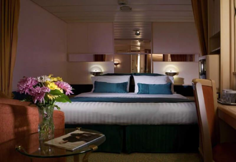 Cabine-Interieure-Vision-of-the-Seas