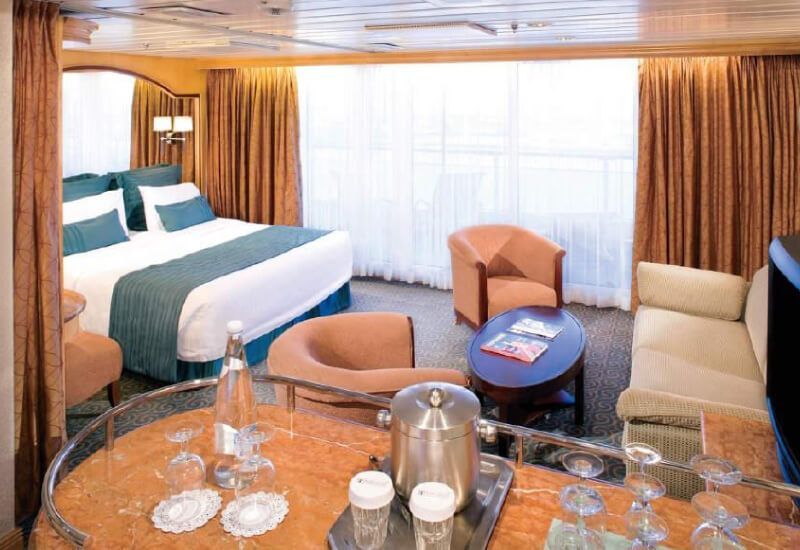 Suite-Vision-of-the-Seas