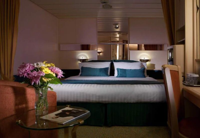 Cabine-Interieure-Enchantment-of-the-Seas