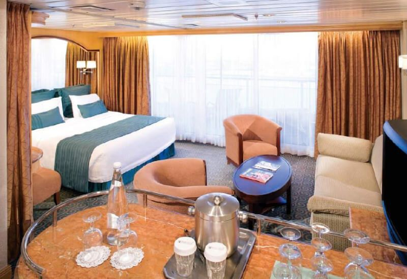 Suite-Enchantment-of-the-Seas