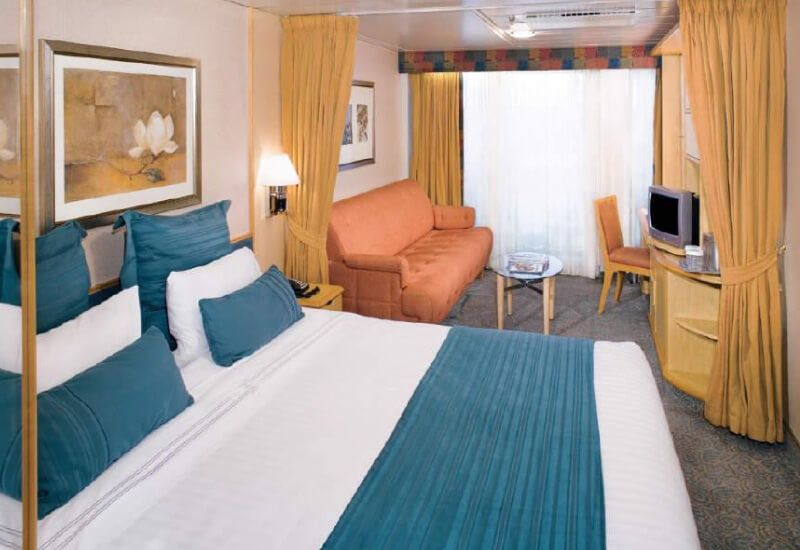 Cabine-Balcon-Grandeur-of-the-Seas