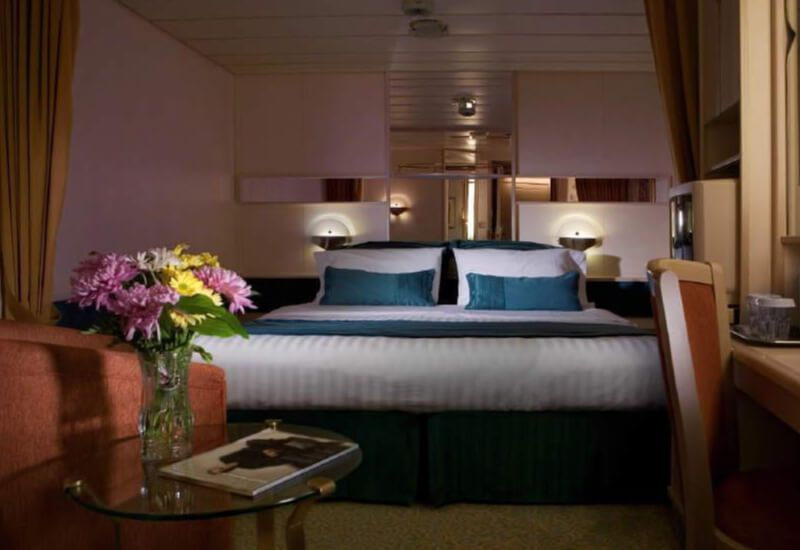 Cabine-Interieure-Grandeur-of-the-Seas