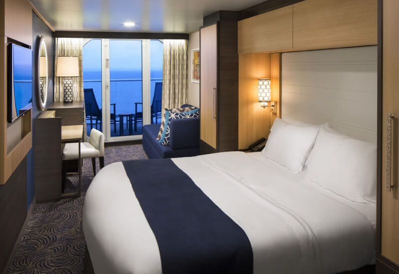 Cabine-Balcon-Anthem-of-the-Seas