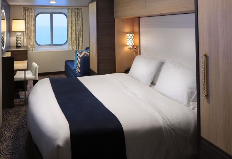 Cabine-Exterieure-Ovation-of-the-Seas