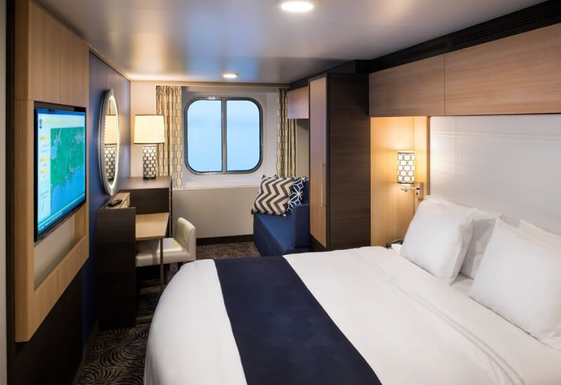 Cabine-Exterieure-Harmony-of-the-Seas