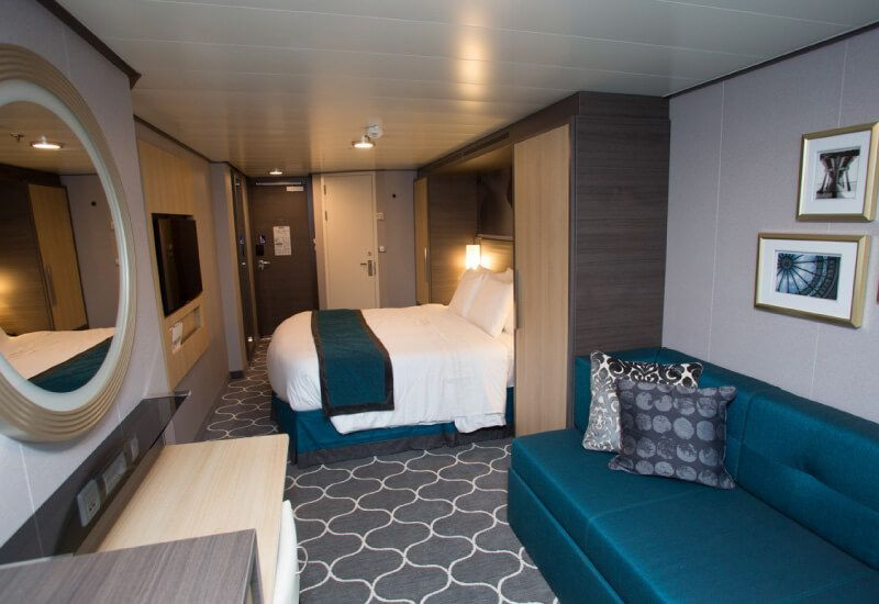 Cabine-Interieure-Harmony-of-the-Seas