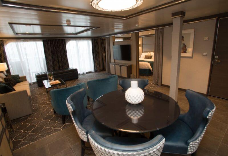 Suite-Harmony-of-the-Seas