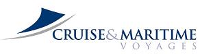 Croisières Maritimes et Voyages