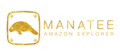 Manatee Amazon Explorer