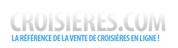 logo croisieres.com